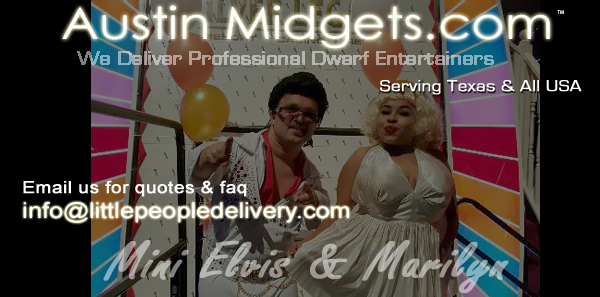 midget-strippers-in-austin-tx